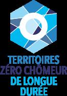 Actyval - Territoire Zéro Chômeur de Longue Durée